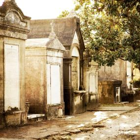 new-orleans-lafayette-cemetery-no1-kim-fearheiley