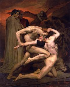 vampir_18409