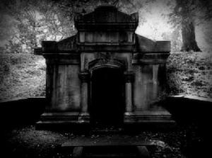 vampires crypt2
