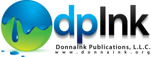 Visit my publisher, DonnaInk Publications, L.L.C. for deep pocket discounts far below retailers!