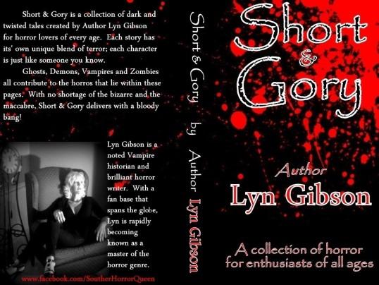 short&goryfinalcover