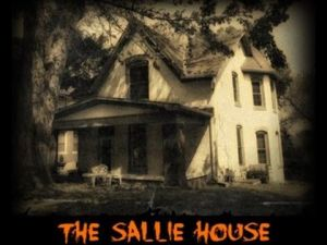 sally-house