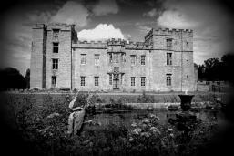 chillingham-castle