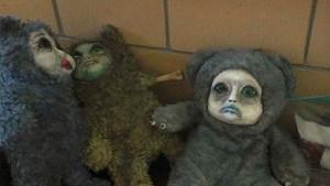 creepy-toys22
