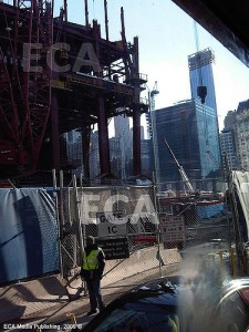 WTC Ghost_Watermarked