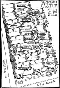 holmes-hotel-plan-2